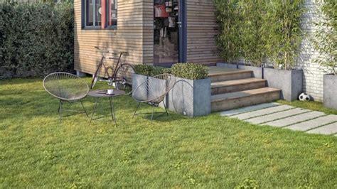 carrelage escalier exterieur leroy merlin nivrem terrasse bois exterieur leroy merlin diverses id 233 es de conception de patio en