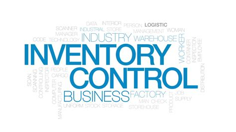 inventory control animated word cloud text design animation kinetic typography motion