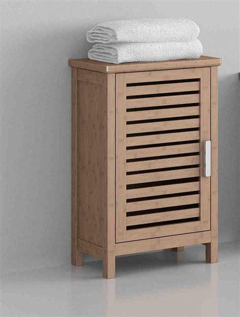 flooring cabinets bathroom linen floor cabinets home furniture design