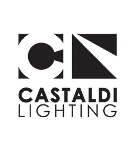 Ing Castaldi Illuminazione Castaldi Lighting Be Lighting Concept Professionals In