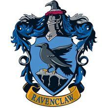 Amazon.com: Harry Potter Purse Designer Handbag Hogwarts