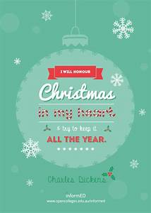 Merry Christmas... Painful Christmas Quotes