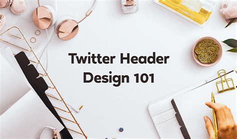 twitter header template clouds twitter header design templates tips creative market blog