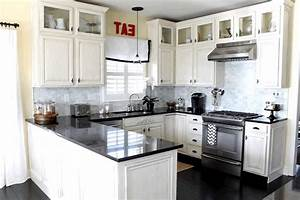 Kitchen design ideas for small kitchens ikea pendant lamps for Kitchen colors with white cabinets with candle holder ebay