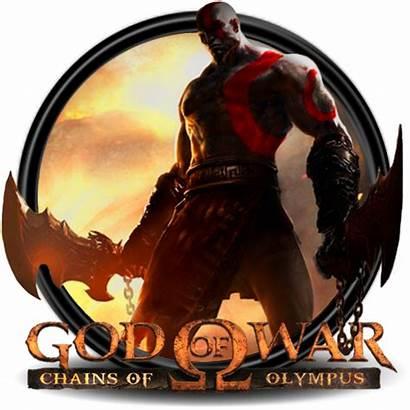 God War Olympus Chains Pc Psp Compressed