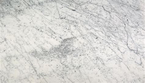 carrara white c d marble installed design photos and