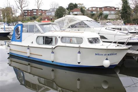 Freeman Boats For Sale Used by Freeman Boats For Sale Boats