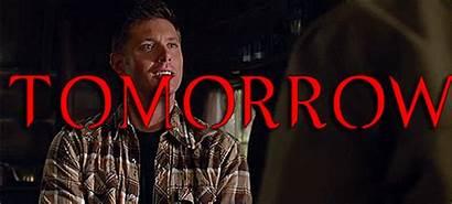 Tomorrow Wednesday