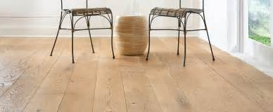 rustic flooring carlisle wide plank floors