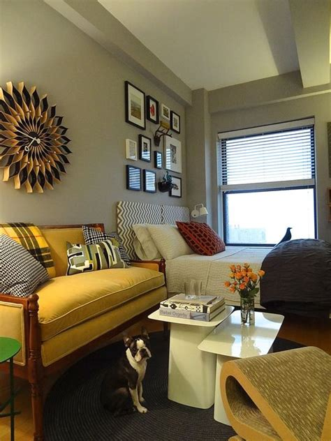 bedroom makeover contest 38 best studio apartment dorm room ideas images on 10555 | c3c3fb608e9b278f784a078d0393bbd5 decorating bedrooms interior decorating