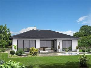 bungalow selber bauen kosten haus design ideen With kosten bungalow bauen