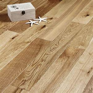 25 basta parquet leroy merlin ideerna pa pinterest With promotion parquet leroy merlin