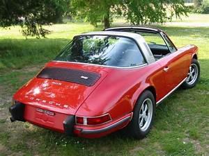 Acheter Une Porsche : lyon ils essaient d acheter une porsche avec un ch que vol ~ Medecine-chirurgie-esthetiques.com Avis de Voitures