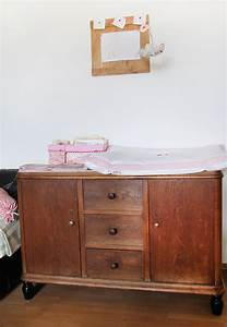 Mobile über Wickeltisch : ein blick auf p nktchens wickeltisch lady blog ~ Orissabook.com Haus und Dekorationen