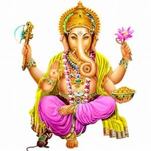 Ganesh Images Hd Wallpaper Free Download - Tinypost