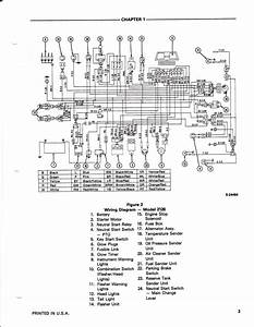 1900 Ford Tractor Glow Plugs Wiring Diagrams  Ford  Auto Parts Catalog And Diagram