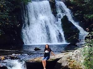 yellow creek falls visitnc