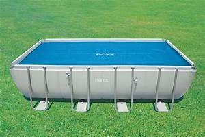 Pool Rechteckig Stahl : intex solarabdeckplane rechteckig 150 g m solar pool cover online kaufen otto ~ Markanthonyermac.com Haus und Dekorationen