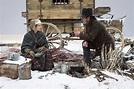 Film Review: The Homesman (2014) | Film Blerg