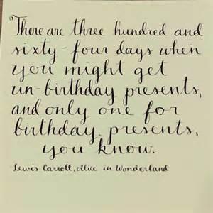 wedding quotes lennon in birthday quotes quotesgram