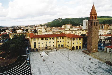 Ufficio Urbanistica Roma by I Nuovo Orari Dell Ufficio Protocollo Urbanistica