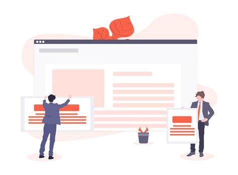 Web Marketing Agency by Top 10 Best Advertising Agencies July 2019