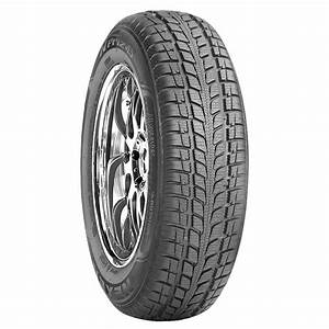 Pneus Auto Fr : pneu voiture nexen n priz 4s pas cher acheter en ligne pneus online ~ Maxctalentgroup.com Avis de Voitures