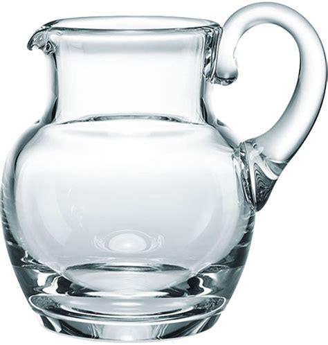 baccarat barware baccarat stemware barware mosaique from