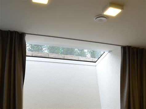 Licht Im Keller by Home Knecht Unternehmensgruppe