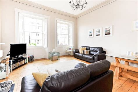 2 bedroom apartment for sale in berkeley house