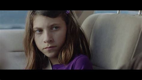 Similar movies like restraint include wasted on the young, road kill, secret défense, stone, x: Restraint (2018) Movie Online - GoMovies