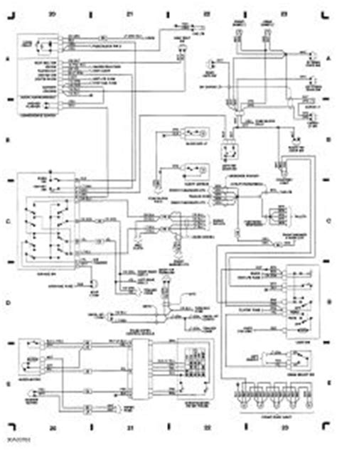 1997 Gmc Suburban Light Wiring Diagram by 1990 Gmc Suburban No Interior Lights Cigarette Lighter Or