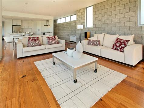 cork flooring nz top 28 cork flooring new zealand top 28 cork flooring new zealand cork tile flooring tile