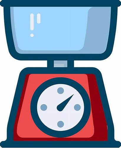Scale Clipart Transparent Reception Scales Webstockreview 20th