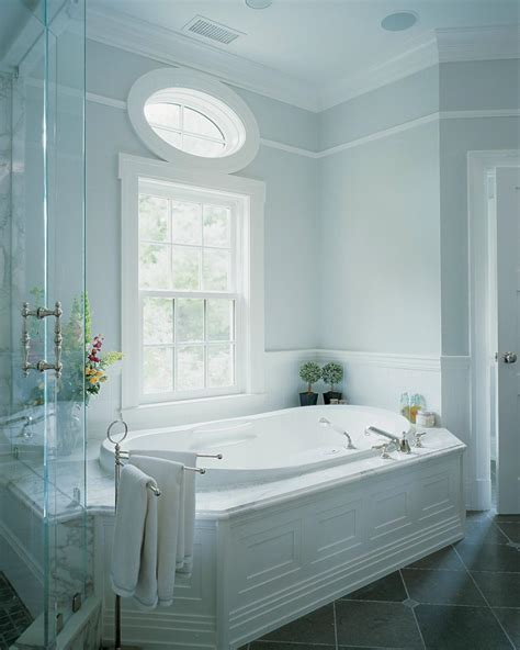 Shower Tub Ideas by Bathtub Styles Options Pictures Ideas Tips From Hgtv