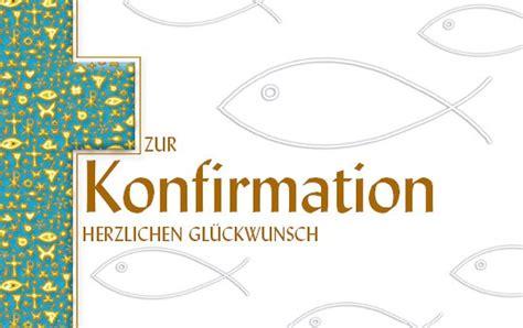 Konfirmation  Kommunion & Konfirmation  Karten Selbst