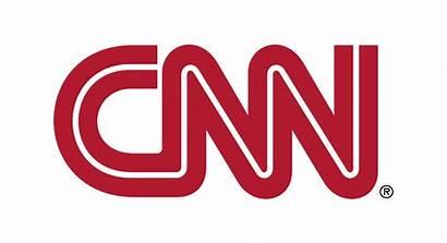 Network Cable Cnn Allvectorlogo Logos Vector Ai