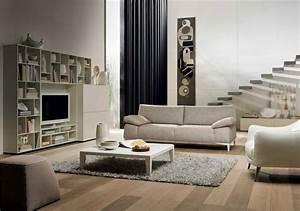 magasin de meubles italiens ouvert le dimanche natuzzi With tapis ethnique avec canapé italien design natuzzi