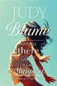 Are You There God? It's Me, Margaret by Judy Blume ...