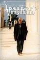 Il Commissario Montalbano Streaming | CB01