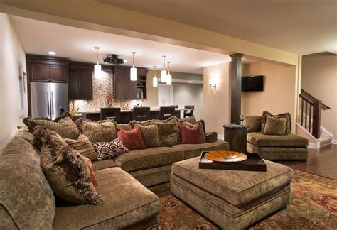 Home Design Ideas Cozy by 30 Cozy Home Decor Ideas For Your Home The Wow Style