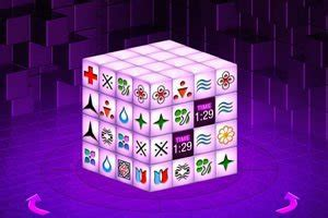 Msn Mahjong Tiles Free by Mahjong Dark Dimensions Mahjongg Dark Dimensions