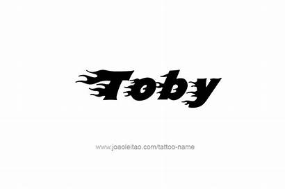 Toby Tattoo Zane Quotes Grey Designs Fishing