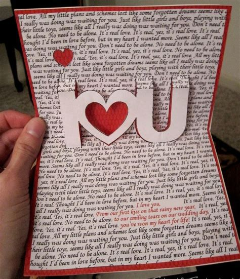 valentines day ideas  cards  presents