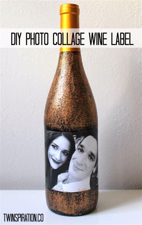 amazing diy wine bottle crafts