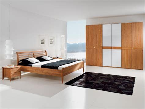 Schlafzimmer  Möbel Morschett