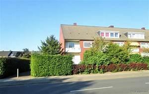 Haus Kaufen Heilbronn Von Privat : haus kaufen in pinneberg von privat ~ Kayakingforconservation.com Haus und Dekorationen