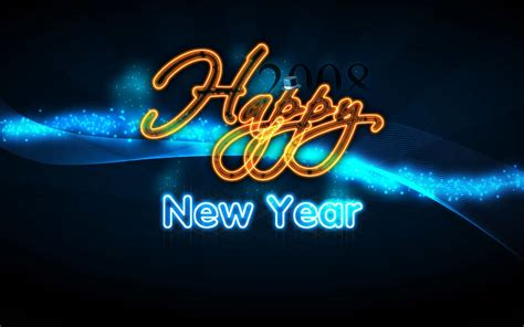 Happy New Year Backgrounds by New Year 2014 Wallpapers Beautiful Happy New Year 2014