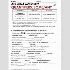 Best 25+ English Grammar Test Ideas On Pinterest English