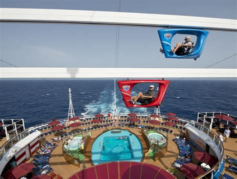 Carnival Vista Boat by Photo Tour Of Carnival Vista Carnival Cruise Line S